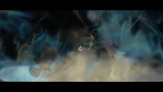 موزیک ویدیو Z.Tao  به نام Hello Hello