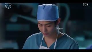 قسمت چهاردهم سریال کره ای Romantic Doctor, Teacher Kim 2 2020 - با زیرنویس فارسی