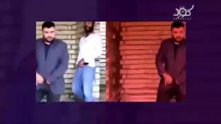طنز / خنده دار ترین ویدئو درباره کاندیداهای انتخابات در ایران