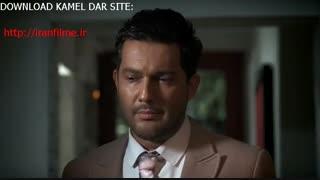 دانلود قسمت 12 سریال دل