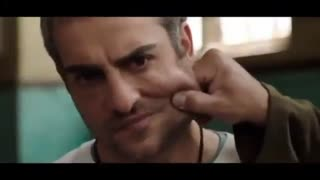 سومین تیزر فیلم خوب بد جلف 2 ارتش سری +دانلود کامل