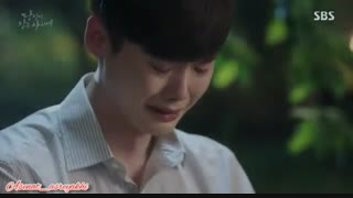 موزیک ویدیو کره ای( کجایی که من خیلی تنهام
