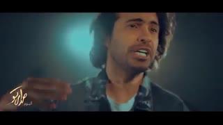 آلبوم صدای تو امین قباد منتشر شد | Amin Ghobad Sedaye To