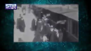 تاریخچه بیماری های واگیر دار و کشنده قسمت  دوم (وبا)