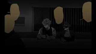 موزیک ویدیو از گروه ژاپنی [ After the rain [ soraru