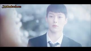 میکس عاشقانه و خوشگل از سریال کره ای «Come and Hug Me»
