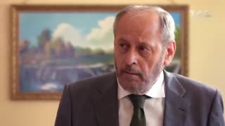 سریال اوکراینی  مدرسه - Shkola 2018 - فصل 1 قسمت 3