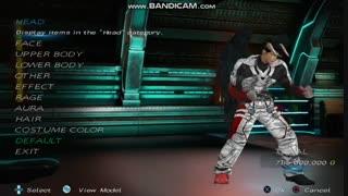 هدیه ویژه عید از طرف bestconsole بازی Tekken 7 جدید PSP