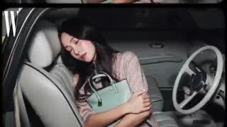 Jessica - Senpai FMV