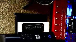 دانلود پلاگین ریورب Verbum برای ویندوز