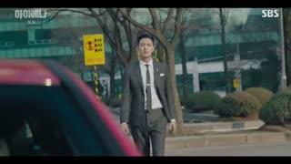 قسمت اول سریال کره ای Hyena 2020 - با زیرنویس فارسی