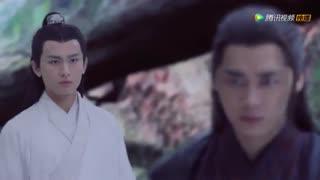 سریال چینی افسانه چوسن ۲وLegend of Chusen 2 بازیرنویس فارسی قسمت11