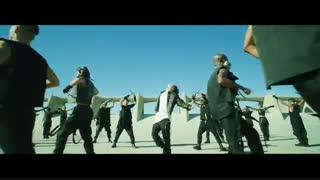 موزیک ویدیو On از بی تی اس BTS با زیرنویس فارسی