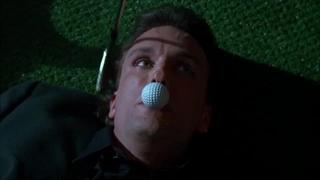 فیلم اکشن، جنایی، کمدی ماسک(The Mask 1994) برنده 6 جایزه و نامزد 19 جایزه دیگر+زیرنویس