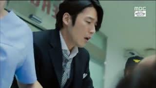 قسمت دوازدهم سریال کره ای از بخت بد عاشقت شدم Fated To Love You 2014 + با زیرنویس فارسی + با بازی: جانگ هیوک+جانگ نارا