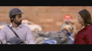 فیلم هندی کمدی چمن کولی(Ujda Chaman 2019)+زیرنویس فارسی