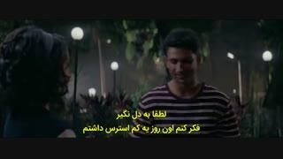 فیلم هندی کمدی*حراف*(Chhichhore 2019)+زیرنویس فارسی