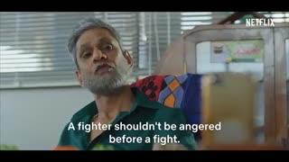 دانلود فیلم هندی Chopsticks 2019 چاپستیک با زیرنویس فارسی