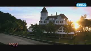 تریلر فیلم Fantasy island با زیرنویس فارسی + مصاحبه با بازیگراش