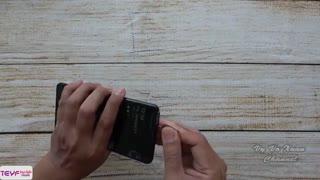 معرفی مشخصات فنی گوشی S20 Ultra + ویدئو جعبه گشایی