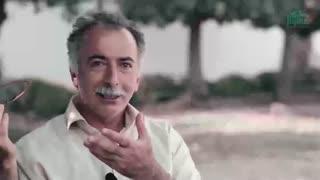 بهمن 60