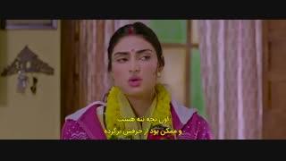 فیلم هندی عاشقانه کمدی@شیرینی ناپایدار@(Motichoor Chaknachoor 2019)+زیرنویس