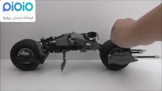 ساختنی دکول مدل ۷۱۱۵ | فروشگاه اینترنتی پیویو