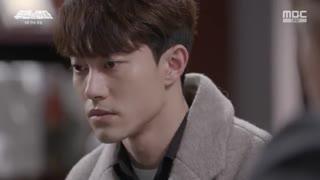 قسمت شصت و سوم و شصت و چهارم سریال کره ای No Second Chances 2019 - با زیرنویس فارسی