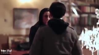 اولین پشت صحنه از فیلم دوئت - iCinemaa.com