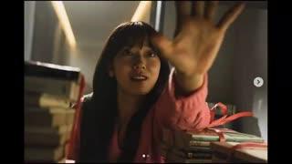 نفس بی نام(پارک شین هه)در فیلم تماس 2020 FULL4KHD کمیاب ویدیو کامل (اختصاصی کانال تنها منبع اصلی)