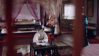 سریال چینی افسانه یون شی Legend of Yun Xi قسمت44
