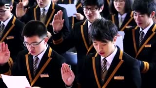 بررسی برترین نظام های آموزشی جهان ( بخش دوم ( کره) )