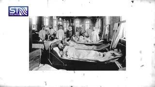 تاریخچه بیماری های واگیر دار و کشنده قسمت سوم (سل)