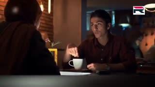 سریال از سرنوشت فصل دوم قسمت 25 - بیست و پنجم