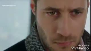 میکس عاشقانه و غمگین استانبول ظالم