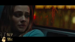 میکس فیلم After با آهنگ تو رو دوست دارم رضا صادقی