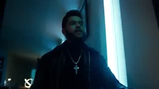The Weeknd -Starboy