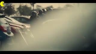 Condor Tv series Official trailer tehrancdshop.com