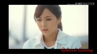 سریال ژاپنی تو سرنوشت منی 2020 You Are My Destiny