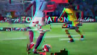 FIFA 20 Volta Trailer