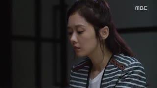 قسمت شانزدهم سریال کره ای از بخت بد عاشقت شدم Fated To Love You 2014 + با زیرنویس فارسی + با بازی: جانگ هیوک+جانگ نارا