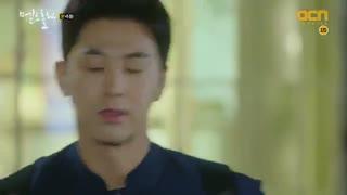 قسمت چهارم  سریال کره ای ملوهولیک+زیرنویس چسبیده Meloholic 2017 با بازی جونگ یونهو عضو گروه TVXQ