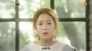 قسمت پنجم سریال کره ای ملوهولیک+زیرنویس چسبیده Meloholic 2017 با بازی جونگ یونهو عضو گروه TVXQ