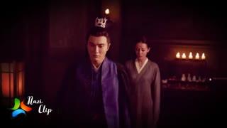 میکس کوتاه سریال چینی رویای عشق ابدی