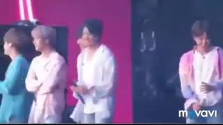 (آنالیز)بعد از رقص تانگو با گل رز ^^(ویکوک / کوکوی / bts / taekook /vkook )