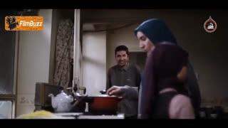 سریال روزگار قسمت 7 - هفتم