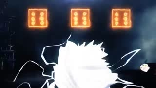 AMV_WHAT SO NOT از انیمه ی FATE_ STAY NIGHT