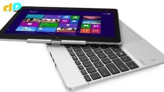 لپ تاپ استوک اچ پی EliteBook Revolve 810 G2