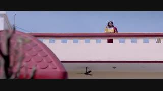 فیلم هندی زیبای عاشقانه*قسمت*(Qismat 2018)+زیرنویس
