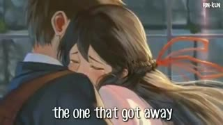 ♪ Nightcore - The One That Got Away 【Lyrics】